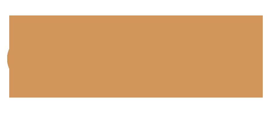 Logo Antiquité C.Debord